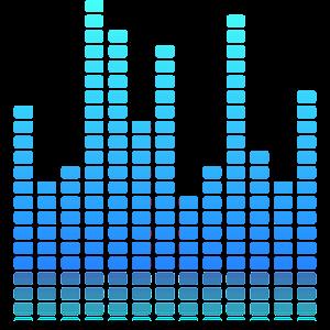 Графический эквалайзер для foobar2000 как установить