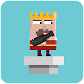 Royale Archers APK for Ubuntu