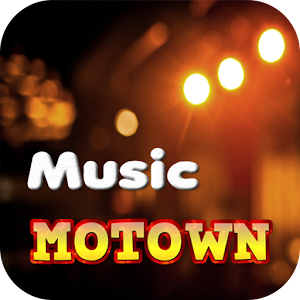 Download Motown Radio Stations for Windows Phone
