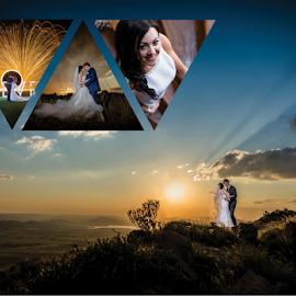 Wedding Photos by Lood Goosen (LWG Photo) - Wedding Bride & Groom ( wedding photography, wedding photograpehrs, wedding day, weddings, wedding, brides, wedding dress, wedding photographer, bride and groom, bride, bride groom )