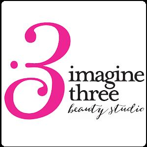 Imagine Three Beauty Studio Rewards For PC