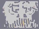 Thumbnail of the map 'Rusty Teeth'