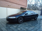 продам авто Dodge Intrepid Intrepid II