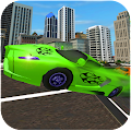 Real Furious Car Traffic Race APK for Bluestacks