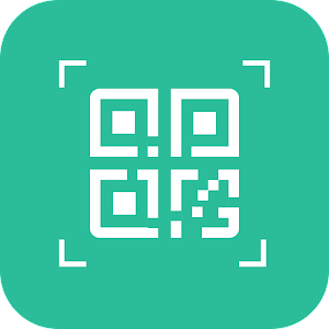 Accurate scanning of QR code Online PC (Windows / MAC)