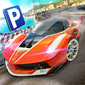 Sports Car Test Driver: Monaco APK baixar