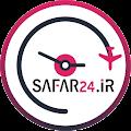 App خرید بلیط هواپیما - سفر24 APK for Kindle