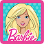 APK Game Barbie Life™ for iOS