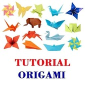 App Tutorial Origami Lengkap APK for Windows Phone