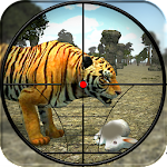Frontier Animals Hunting 2016 APK
