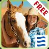 My Western Horse –
