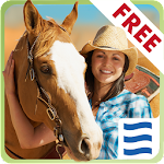 My Western Horse – Free file APK for Gaming PC/PS3/PS4 Smart TV
