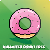 Donuts Cheats For Simpsons Tapped Prank APK baixar