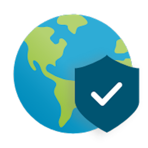 GlobalProtect For PC / Windows 7/8/10 / Mac – Free Download