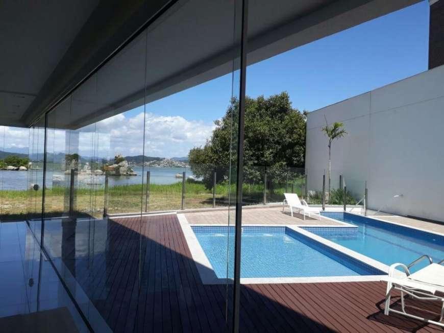 Imagem Apartamento Florianópolis Abraão 2044045