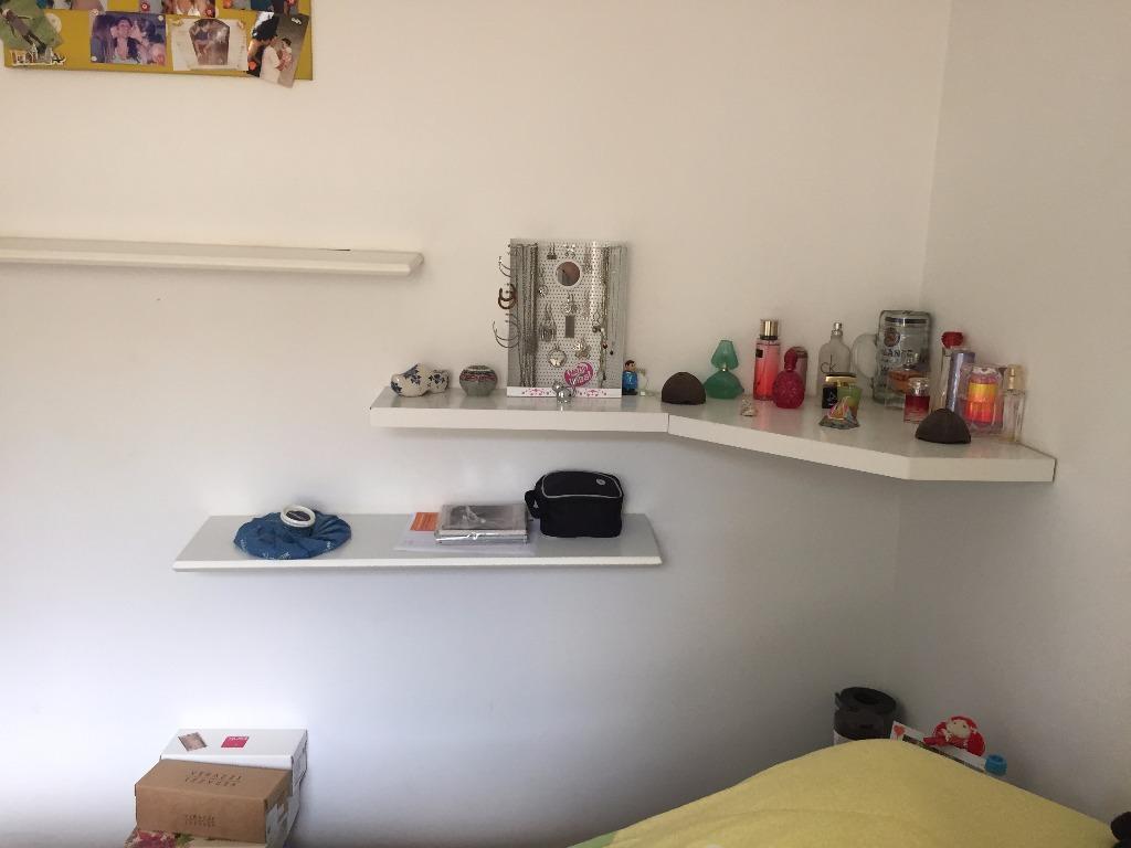 Casa 3 Dorm, Cidade Universitária, Campinas (CA1162) - Foto 3