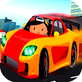 Game Pepe Car Racing APK for Windows Phone