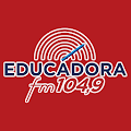 Educadora FM 104,9 APK for Ubuntu