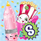 My Shopkins List 1.0.1 Apk