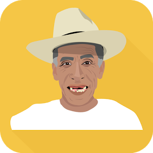 Guatemoji For PC / Windows 7/8/10 / Mac – Free Download