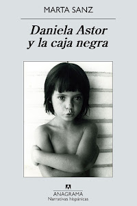 leer-libro001