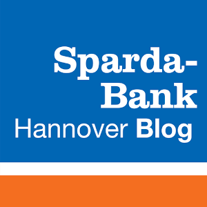 Sparda-Bank Hannover Blog