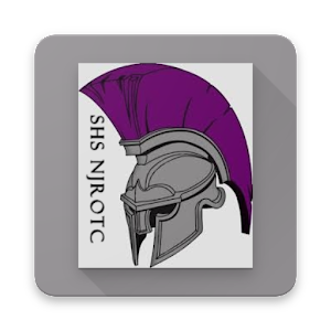 Download Spoto NJROTC For PC Windows and Mac
