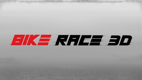 Bike Race 3D - Moto Racing for pc