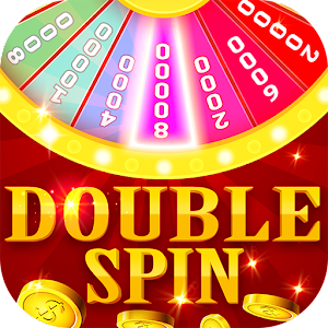Double Spin Slots