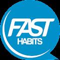 FastHabits APK for Bluestacks