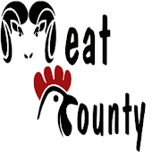 App MeatCounty - Online Meat Store APK for Windows Phone