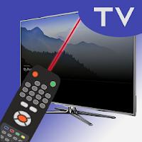 TV Remote irda Universal For PC