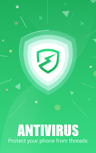 Security Defender - Antivirus & Clean for pc