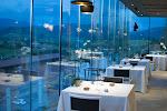 Get top Restaurants, Special Offers