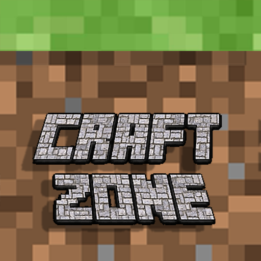 Craft Zone (game)
