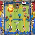 Guide for Clash Royale APK for Lenovo