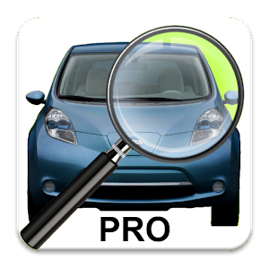 Leaf Spy Pro APK Cracked Download
