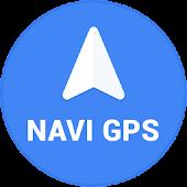 Download Android App Navi Gps: Navigation && Maps for Samsung