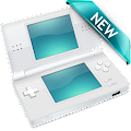 Game NDS Boy! For New Android APK for Kindle