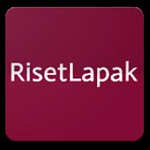 Download Android App Riset Lapak Bukalapak for Samsung