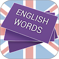 App English Words. Vocabulary Builder apk for kindle fire