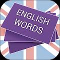 English Words. Vocabulary Builder APK for Bluestacks