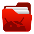 App File Manager for Superusers APK for Kindle