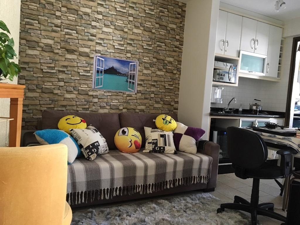 Imagem Apartamento Florianópolis Centro 2112724