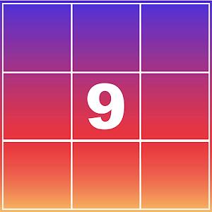 Best Nine for Instagram For PC / Windows 7/8/10 / Mac – Free Download