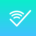CheckedIn - Connect Travelers APK Image