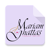 App Mariam Ghattas Makeup Artist APK for Windows Phone