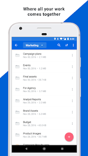 App Box APK for Windows Phone