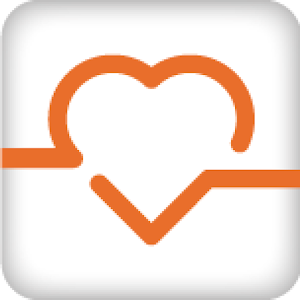 Download ECGCheck APK