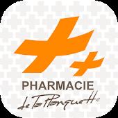 Pharmacie De La Planquette APK for Lenovo